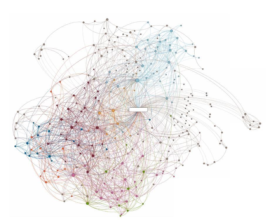 social-genes.jpg