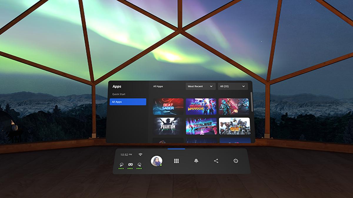 facebook-oculus-1.png