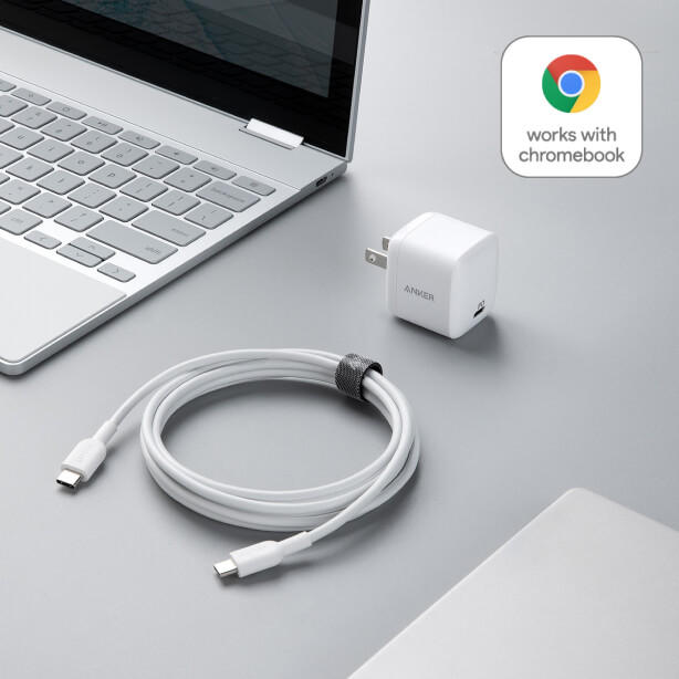 google-works-with-chromebook-recharge-charger.jpg