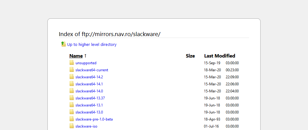 firefox-ftp.png