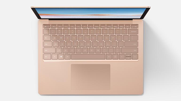 surface-laptop-3-13-5-keyboard.jpg