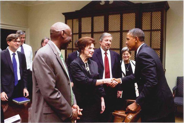 obama-photos-page-3-1-620x415.jpg