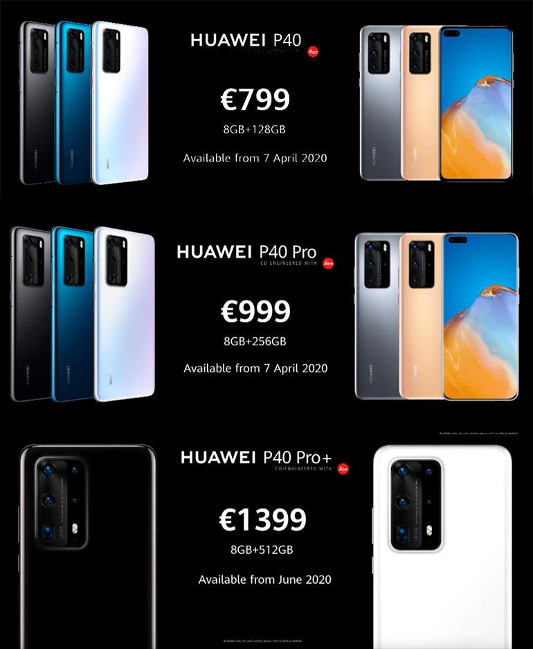huawei-p40-prices.jpg