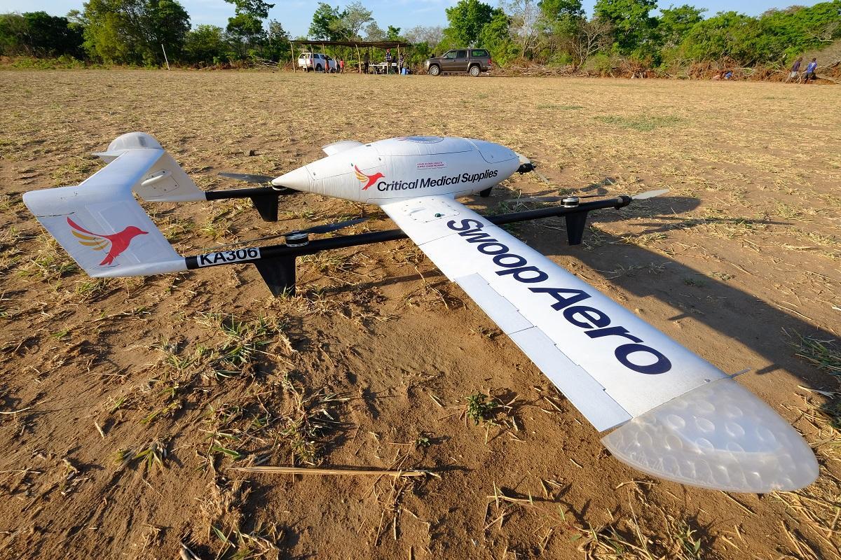 swoop-aero-drone.jpg