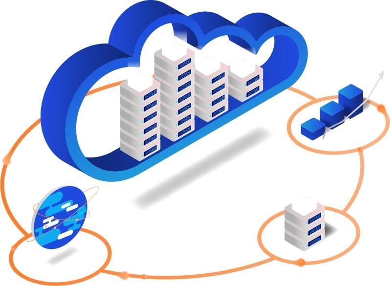 cloud-database-1.jpg