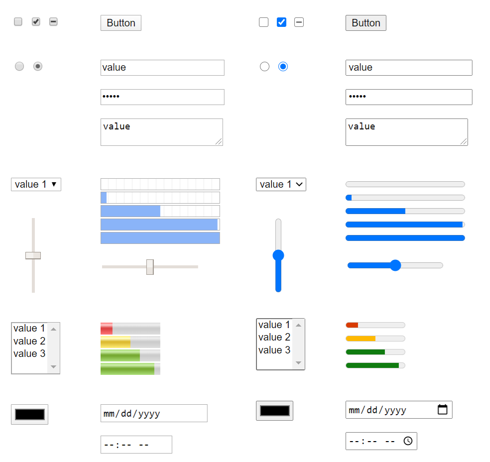 chromium-old-new-form-controls.png