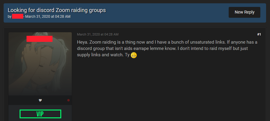 zoom-hacking-forums.png