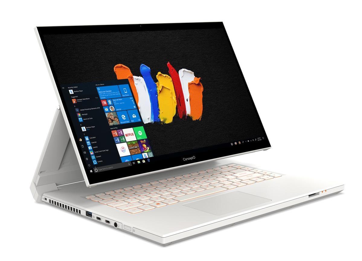 acer-conceptd-7-ezel-laptop-notebook-nvidia-studio-rtx.jpg