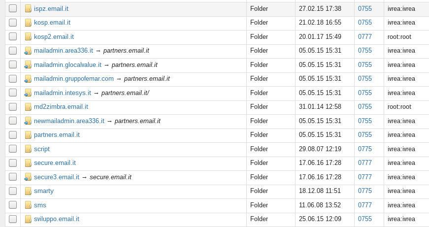 emailit-webapp2.jpg