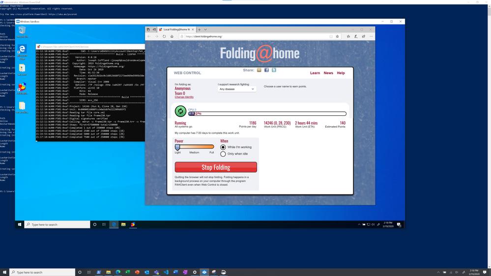 fah-screenshot.png