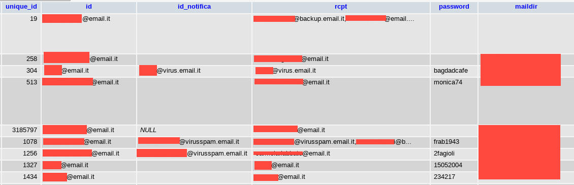 emailit-plainpass.jpg