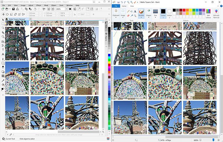 coreldraw-gs-2020-photo-paint-resample.jpg