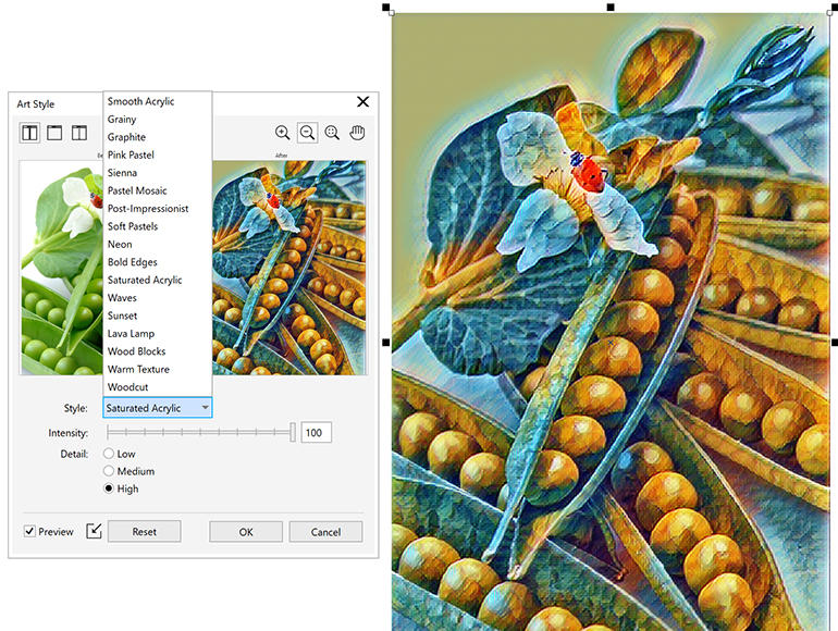 coreldraw-gs-2020-photo-paint-art-effects.jpg