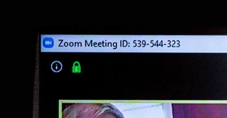 zoom-meeting-id.jpg