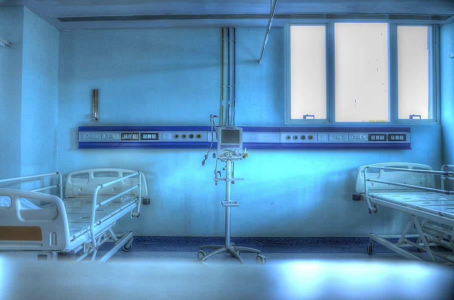 hospital-medical-health-healthcare.jpg