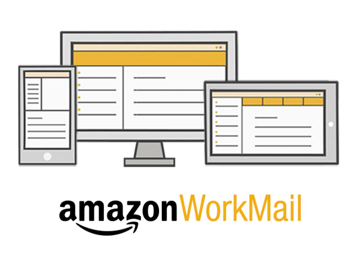 workmail.jpg