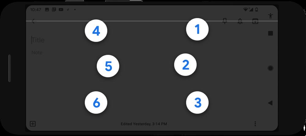 talkback-braille-keyboard-google.png