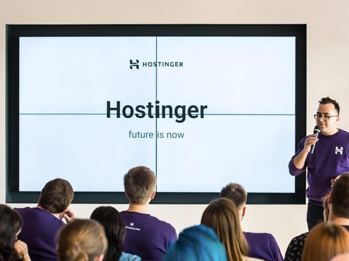 hostinger.jpg