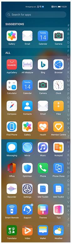 huawei-p40-pro-app-drawer.jpg