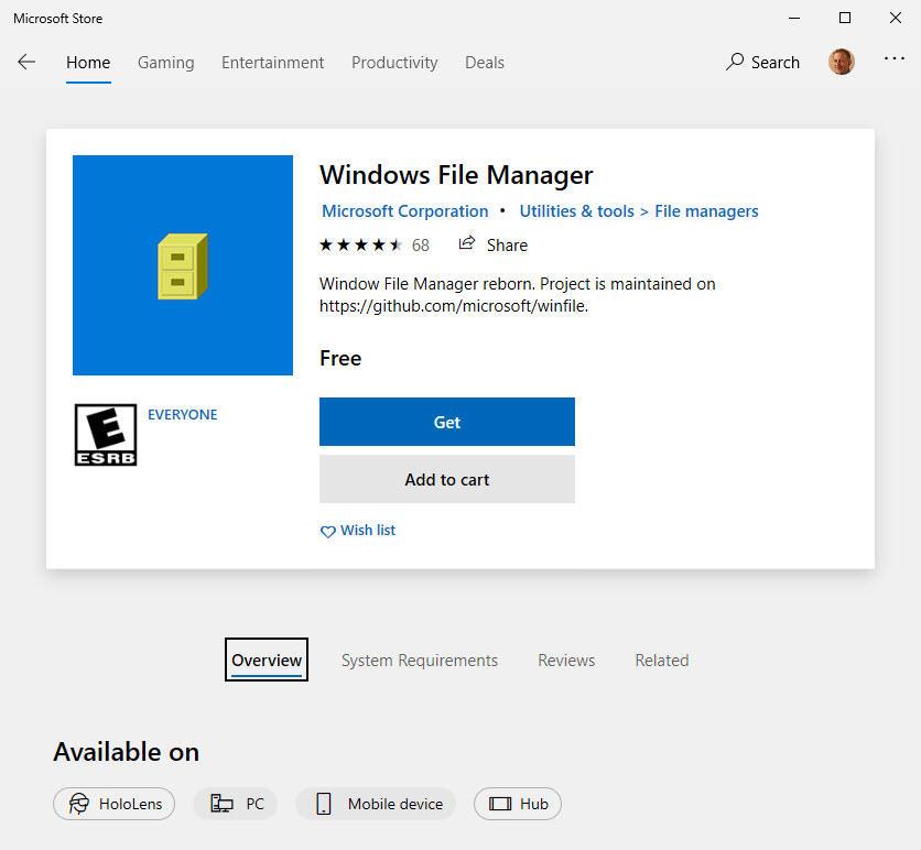 windows-file-manager-reborn.jpg