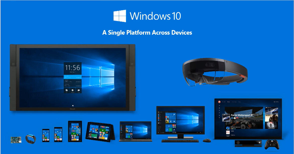 windows-10-device-range-2015.jpg