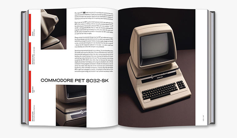 home-computers-commodore.jpg
