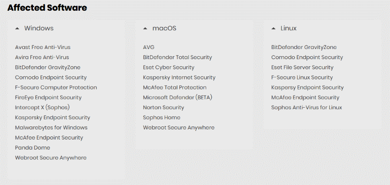 av-software-error.png