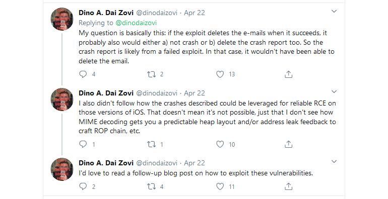 zecops-comments.png