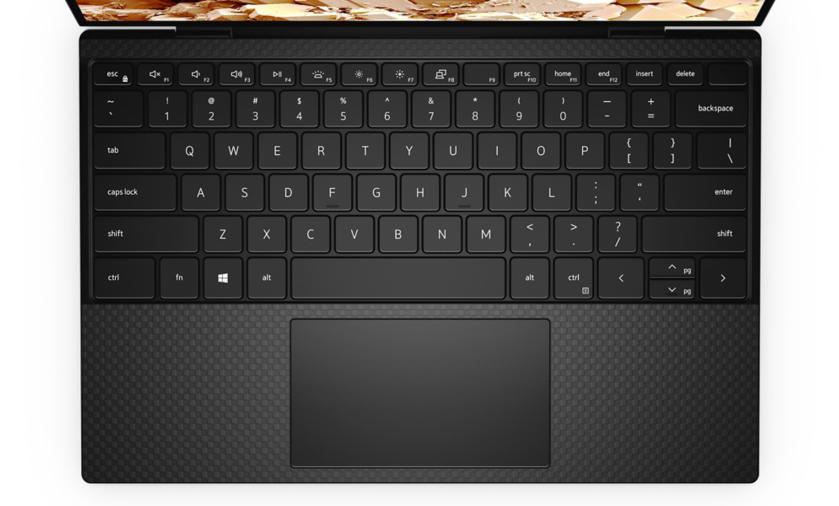 dell-xps-13-2020-keyboard2.jpg