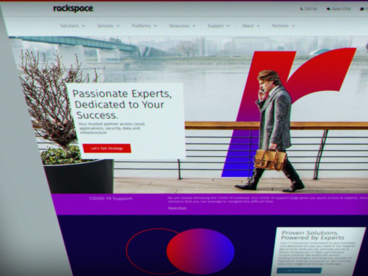 rackspace-cover.jpg