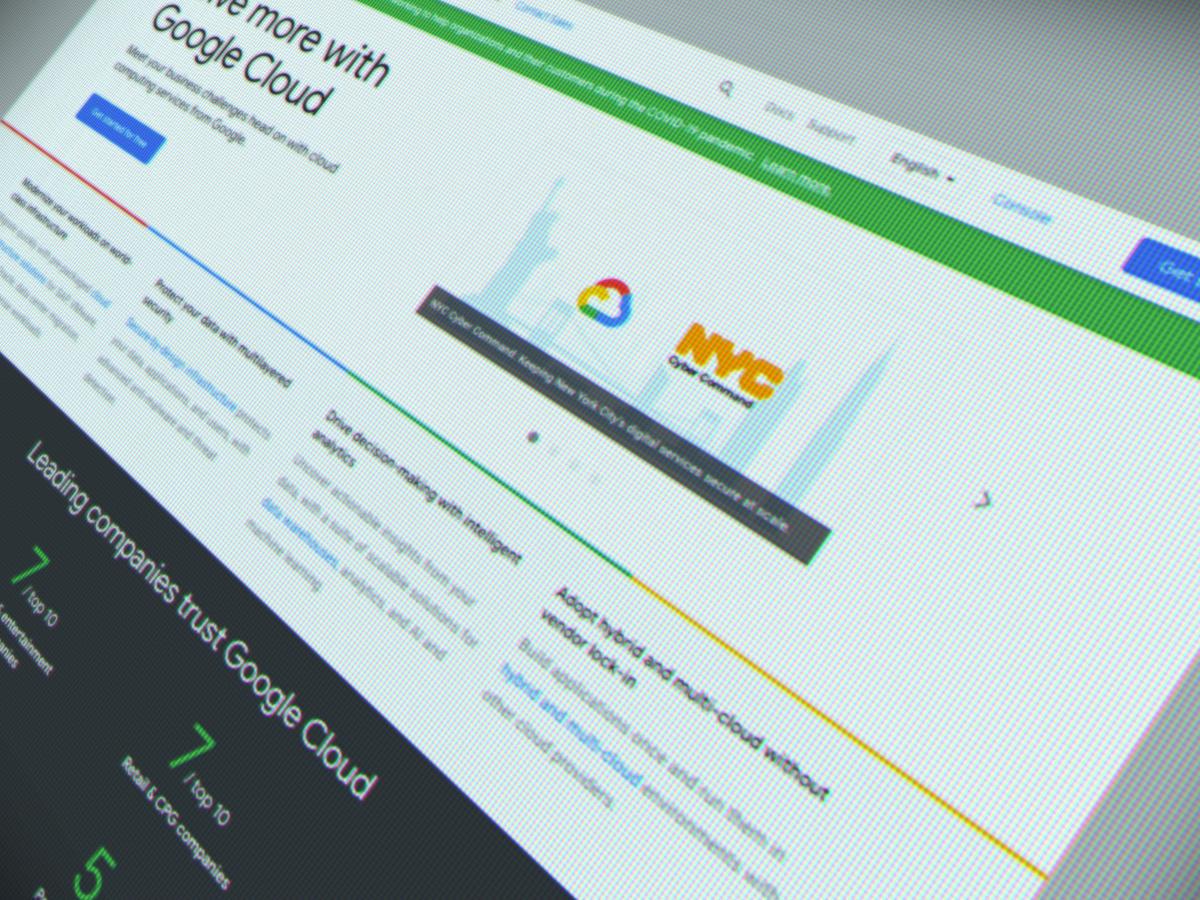 google-cover.jpg