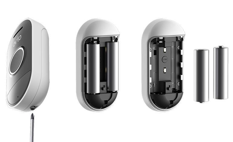 arlo-audio-doorbell-opening.jpg
