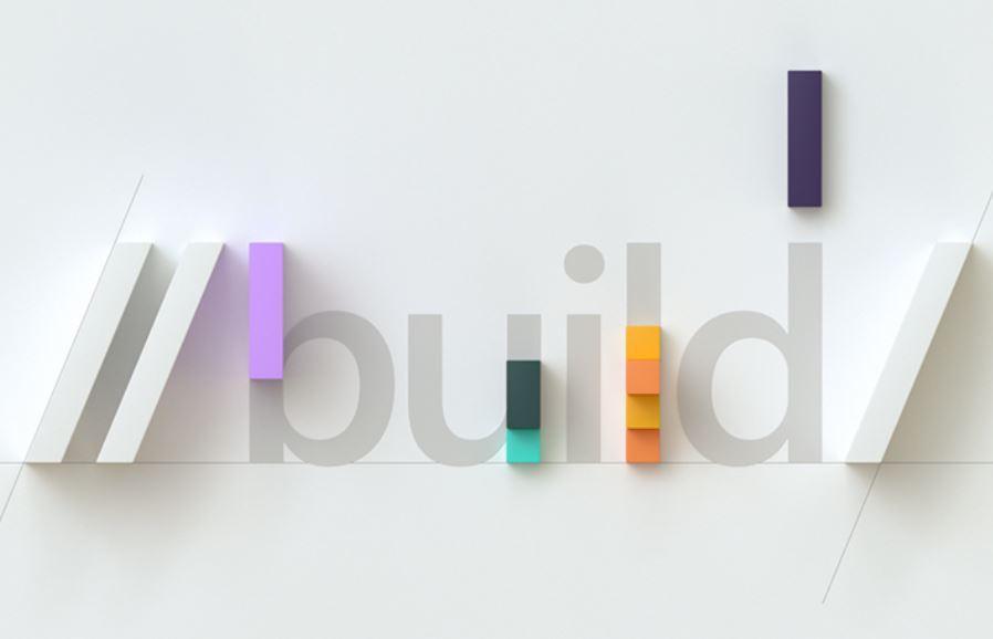 build2020reglive.jpg