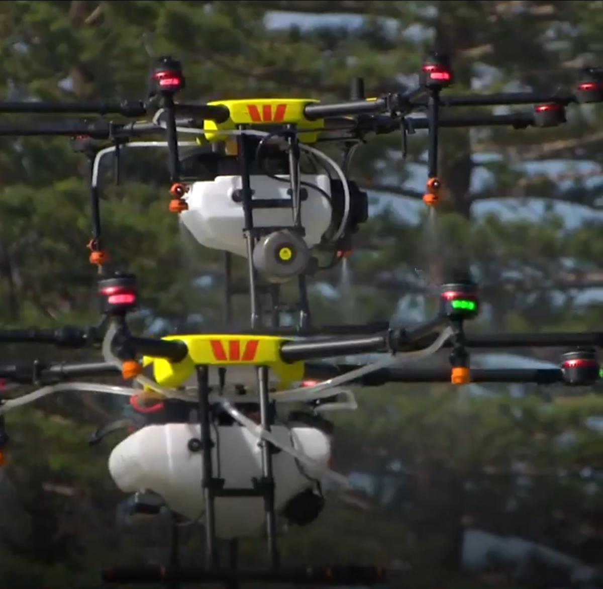 westpac-drones-disinfectant.png