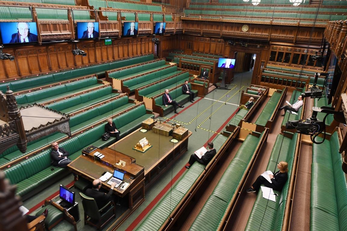 uk-parliament-jessica-taylor-1.jpg