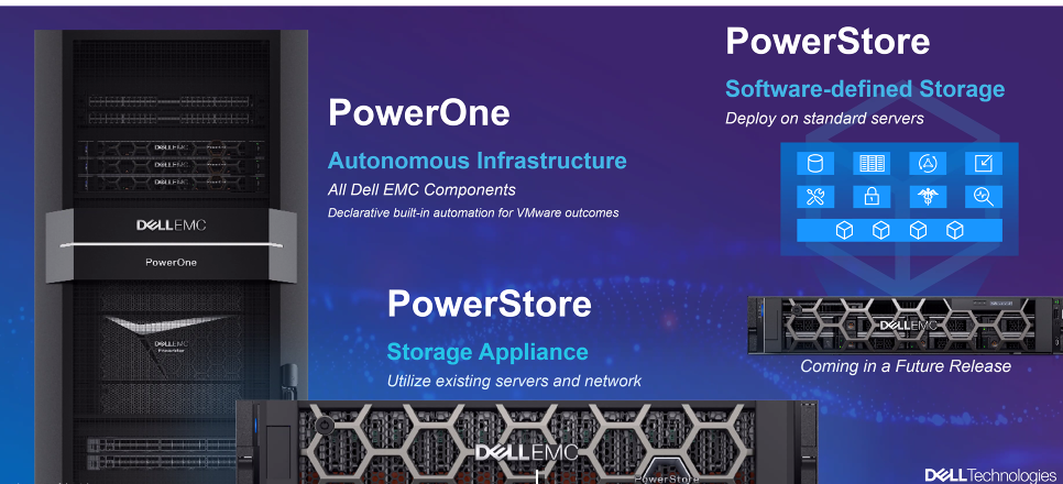 dell-powerstore-13.png
