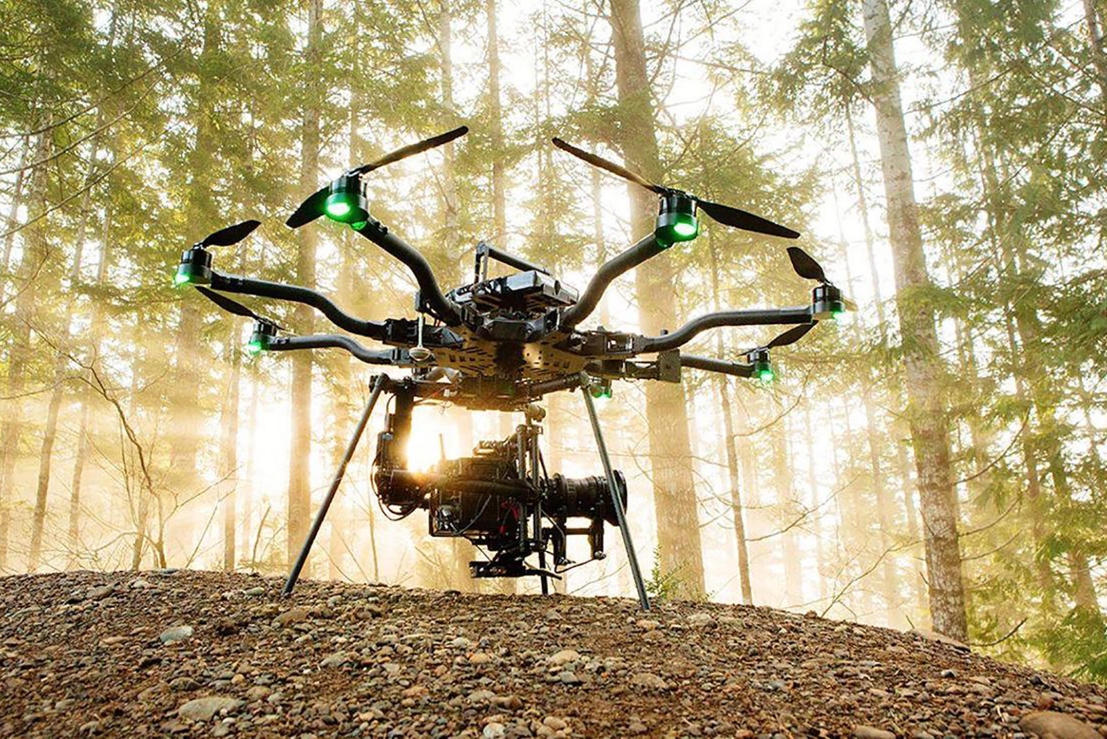 best-photography-drone-freefly-alta-8-review.jpg