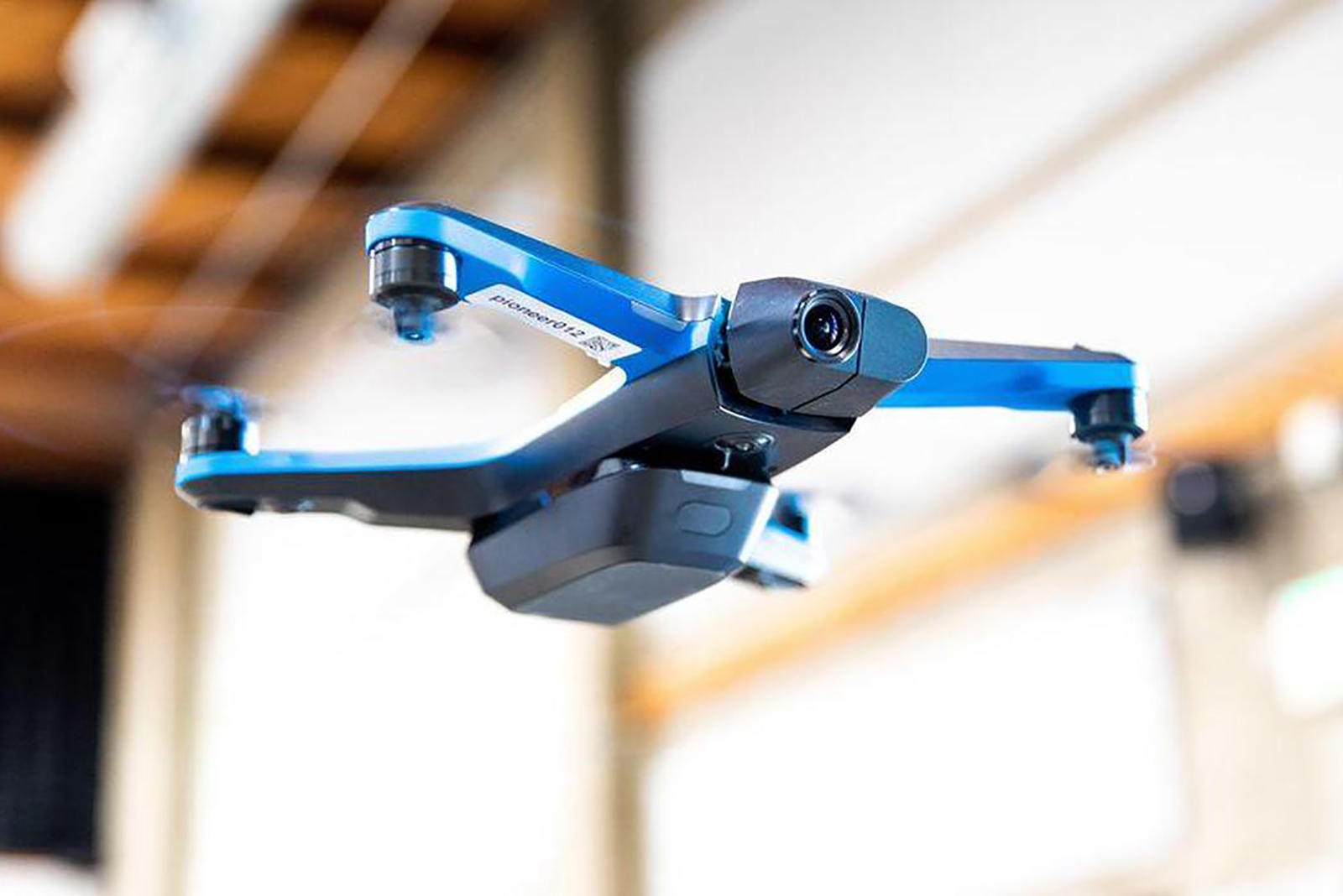 best-photography-drone-skydio-2-review.jpg