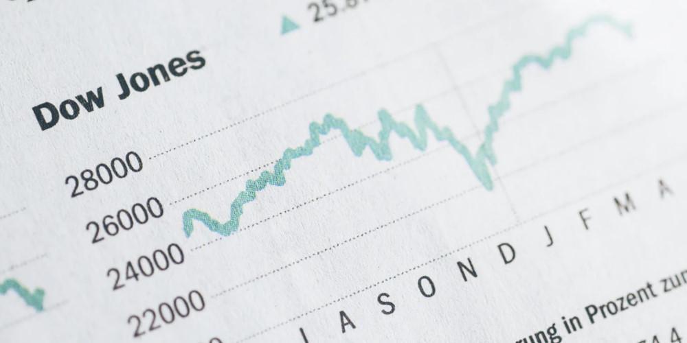 stock-market-dow-jones.jpg