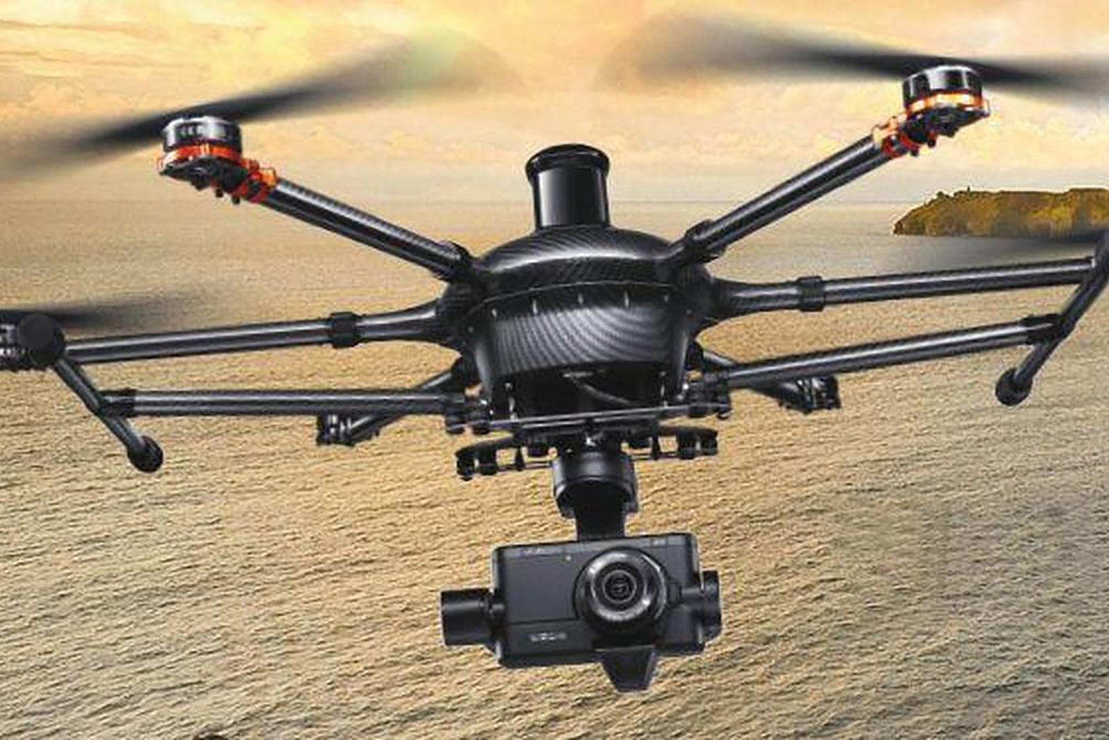 best-photography-drone-h920-review.jpg