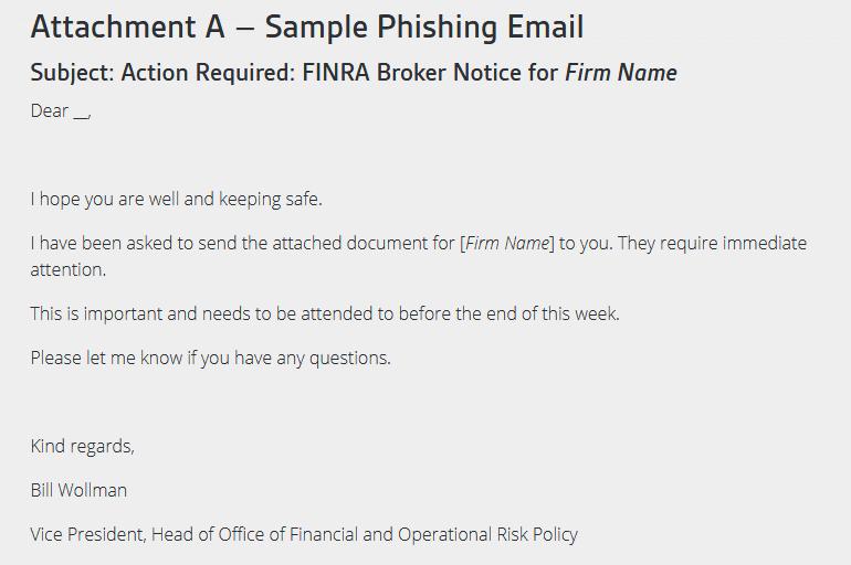 finra-phishing.png