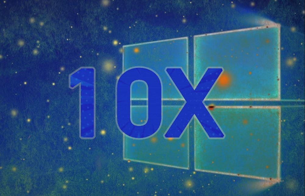 windows10xsinglescreen.jpg