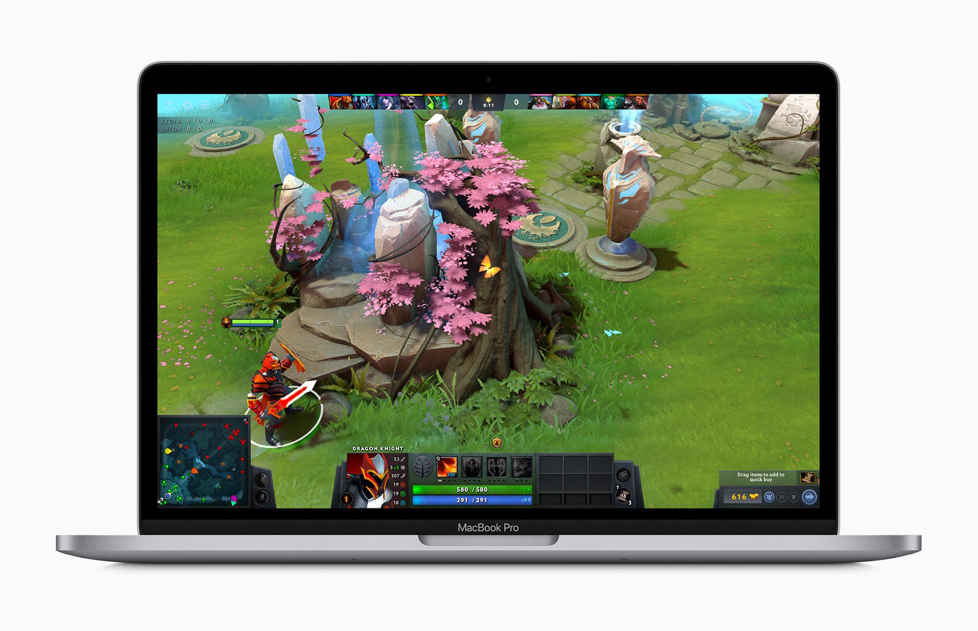 apple-macbook-pro-13-inch-with-dota-2-game-screen-05042020.jpg