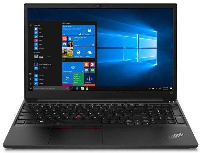 lenovo-thinkpad-e14-e15-amd-ryzen-7-4700-laptops-notebooks.jpg