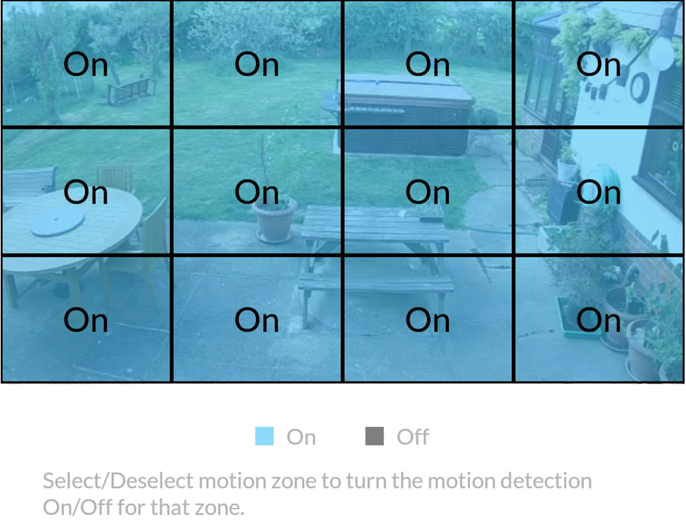 netvue-1080p-vigil-security-camera-zones-eileen-brown-zdnet.png