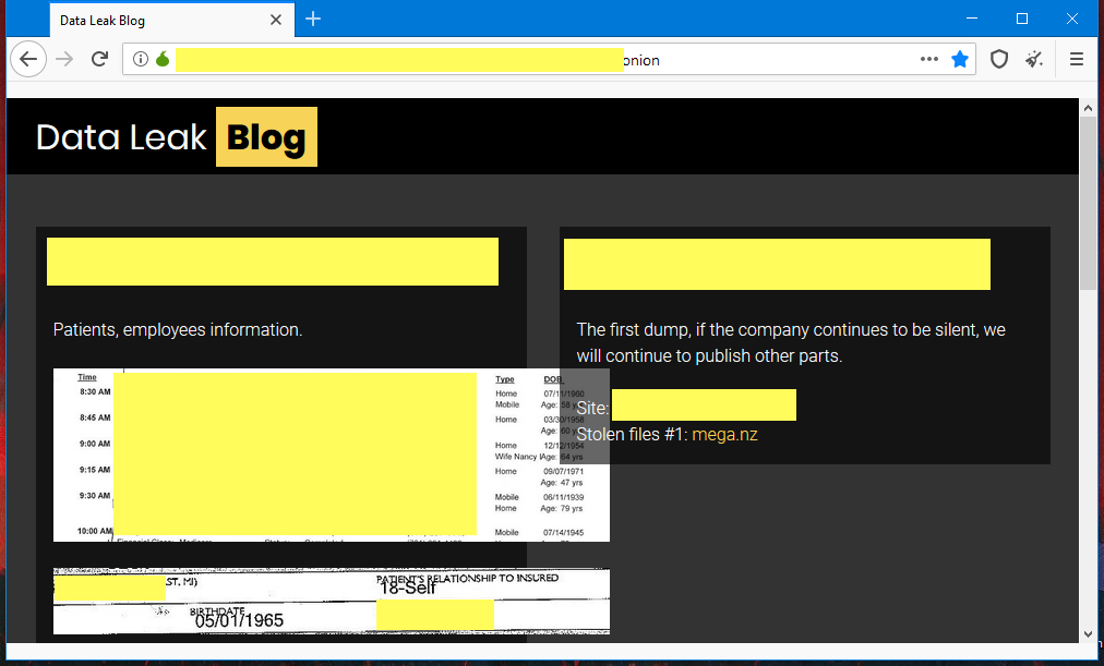 ako-ransomware-leak-site.png