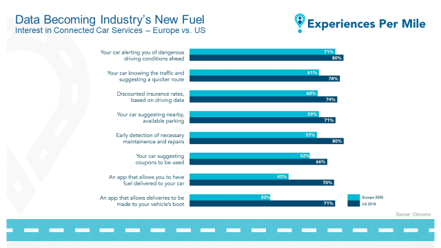 epm-data-is-fuel-pic-4.png