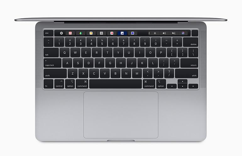 mbp-13-2020-keyboard.jpg