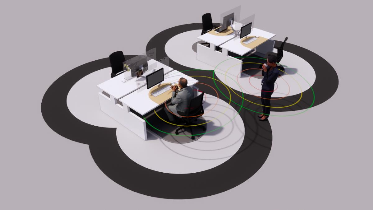 six-feet-office-render.png