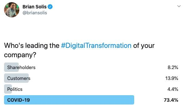 24-brian-solis-on-twitter-new-poll-who-s-leading-the-digitaltransformation-of-your-company-twitter.jpg